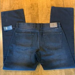 Lucky Jeans 32x32
